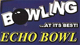 Echo Bowl | Brantford, ON